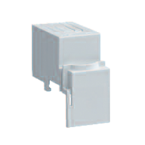 Accessories for Miniature Circuit Breakers NDN & NRN