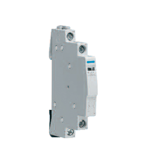 Anxiliaries for Contactors and Relays