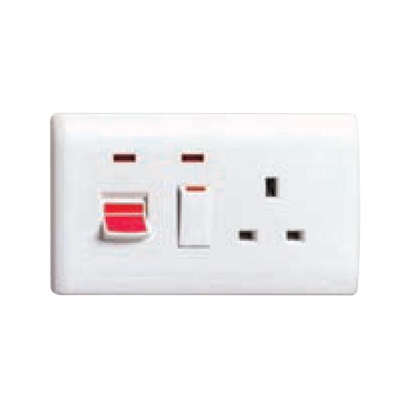 Cooker Control Unit ~ Cooker control unit chi tak electrical