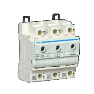 L51 – L58 HRC Fuse Carriers