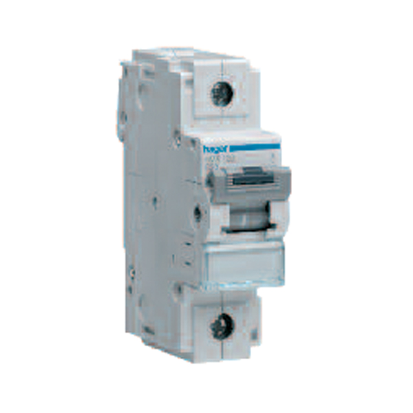 RCD add-on Block (650A)
