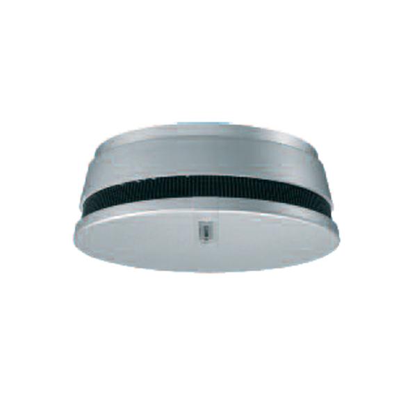 Smoke Detector Chi Tak Electrical