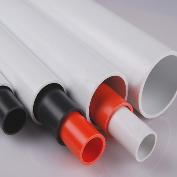 High Impact uPVC Conduit