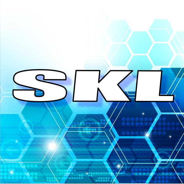 SKL Electrical