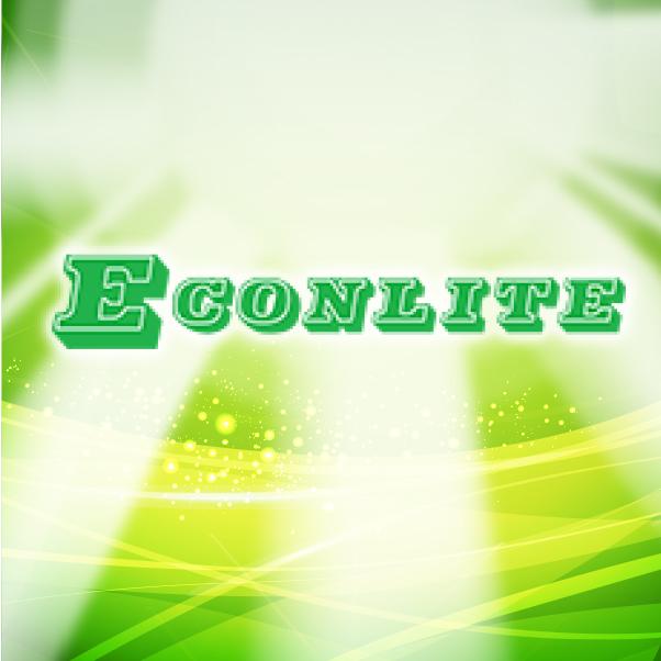 Econlite
