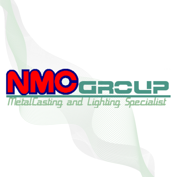 NMC Lighting Protection