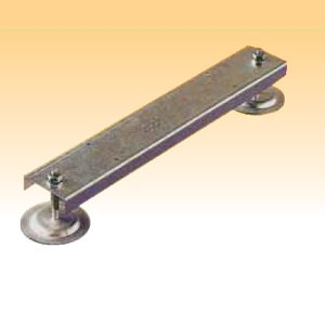 Trunking Support Bracket (Adjustable Type)