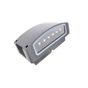 LED Commercial Lighting