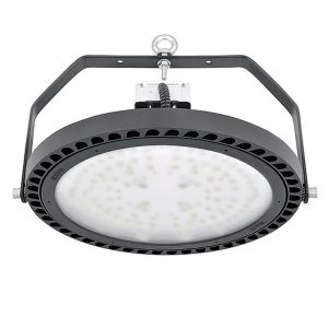 LED Highbay & Lowbay Lighting