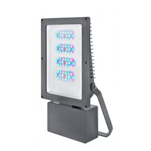 LED RGB Floodlight