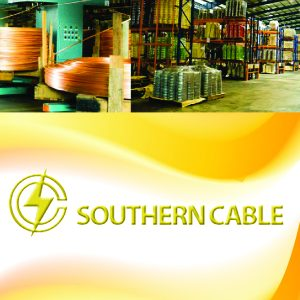 Southern Cable