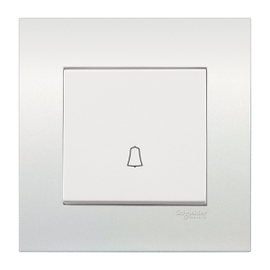 Door Bell Switch